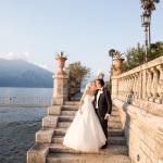 Bride_Groom_boat_pier_arrival