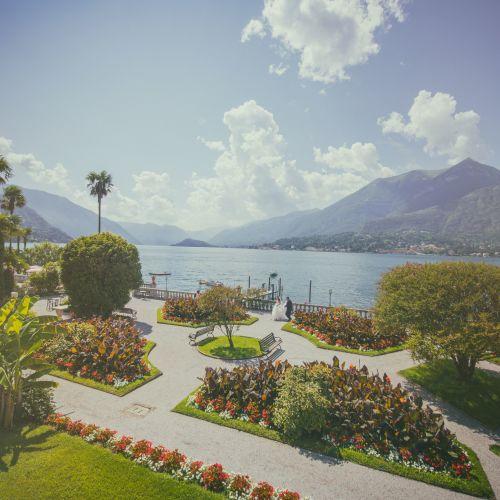 Luxury_Hotel_Gardens