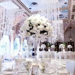 luxury_wedding_centerpiece