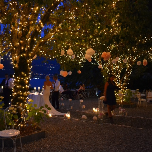 romantic-villa-gardens