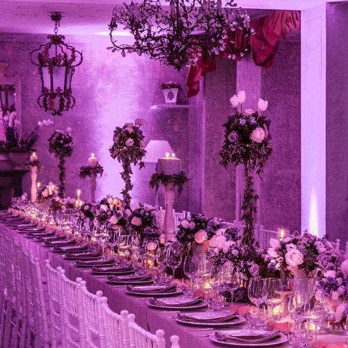 romantic-villa-setting1