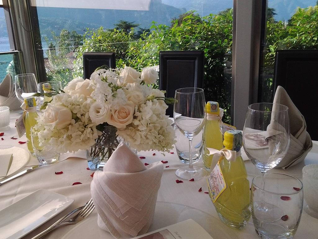 LAKE_COMO_WEDDING_FAVOR_LIMONCELLO