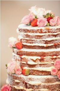 Lake_Como_Weddings_Cake_Topper