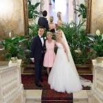 lake_como_wedding_planner