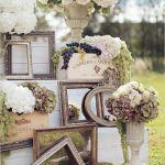wedding_trends.2015