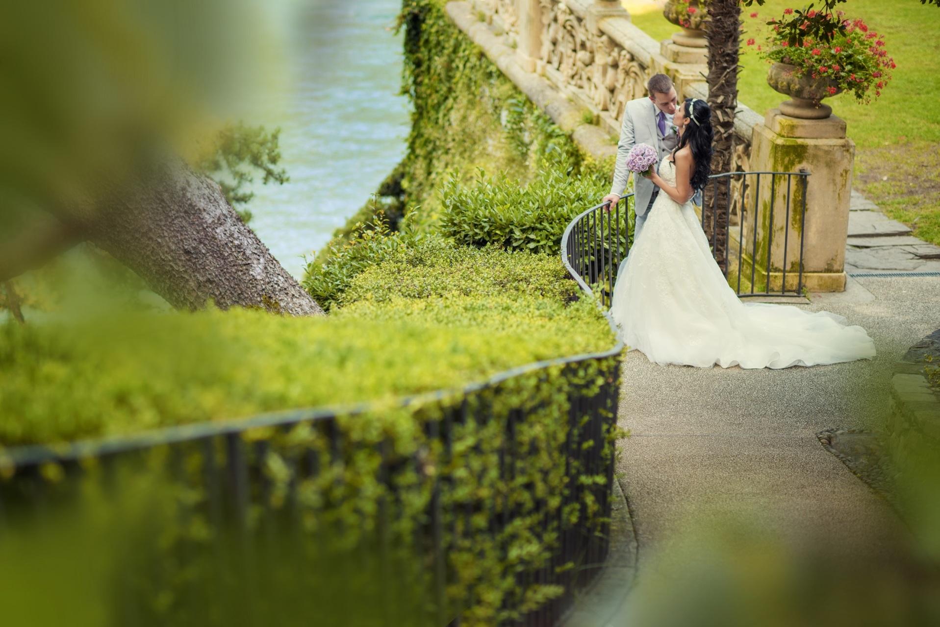 lake_como_wedding_Bellagio11