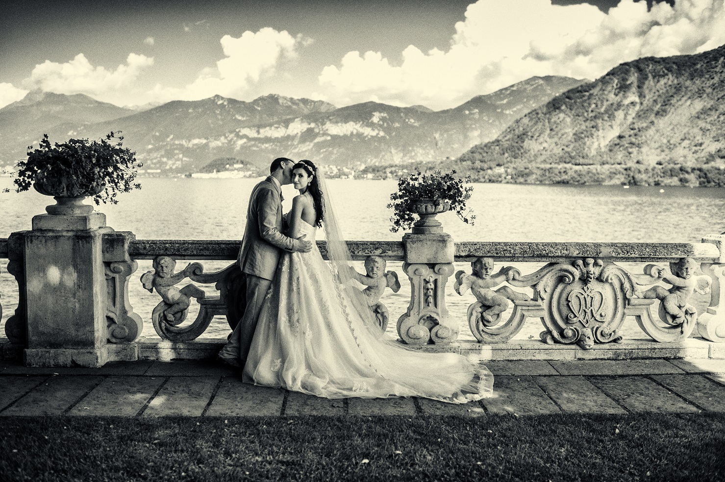 lake_como_wedding_Bellagio14