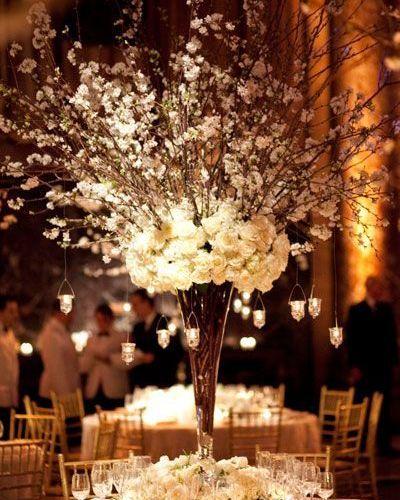 lake_como_wedding_luxury_theme