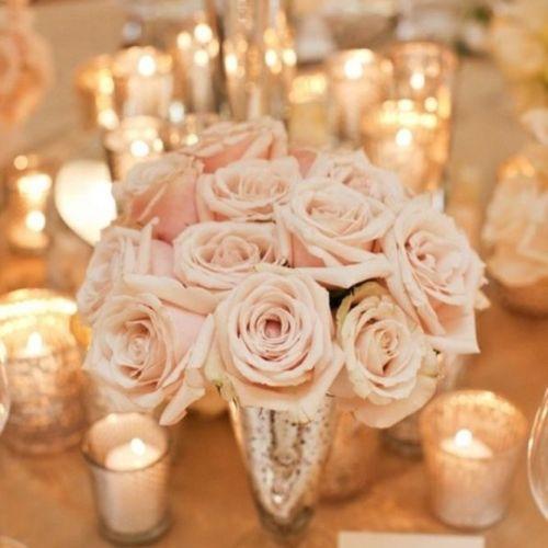 lake_como_wedding_luxury_wedding