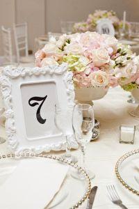 lake_como_wedding_pastel_theme
