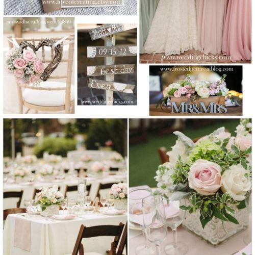 lake_como_weddings_shabby_chic