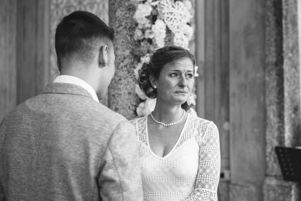LAKE-COMO-WEDDING
