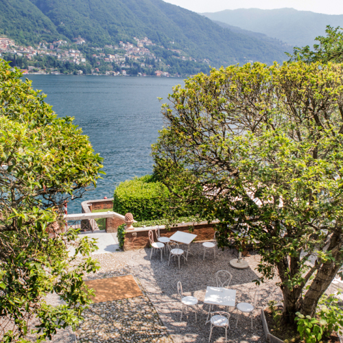lake_como_wedding_shabby_chic_villa