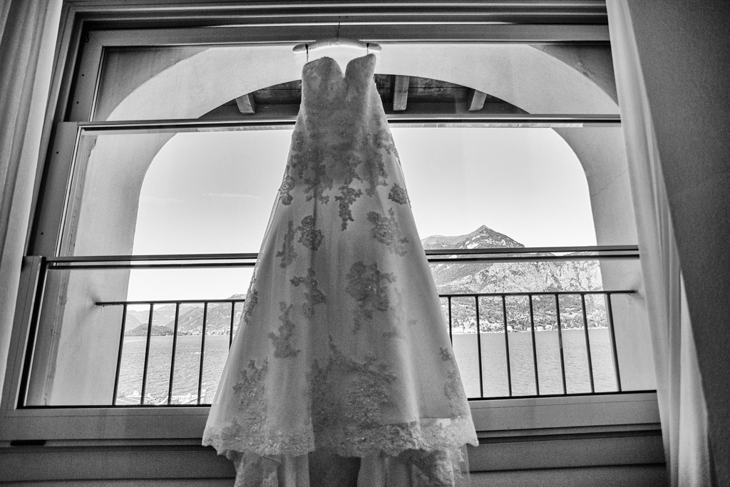 lake_como_wedding_bridal_dress