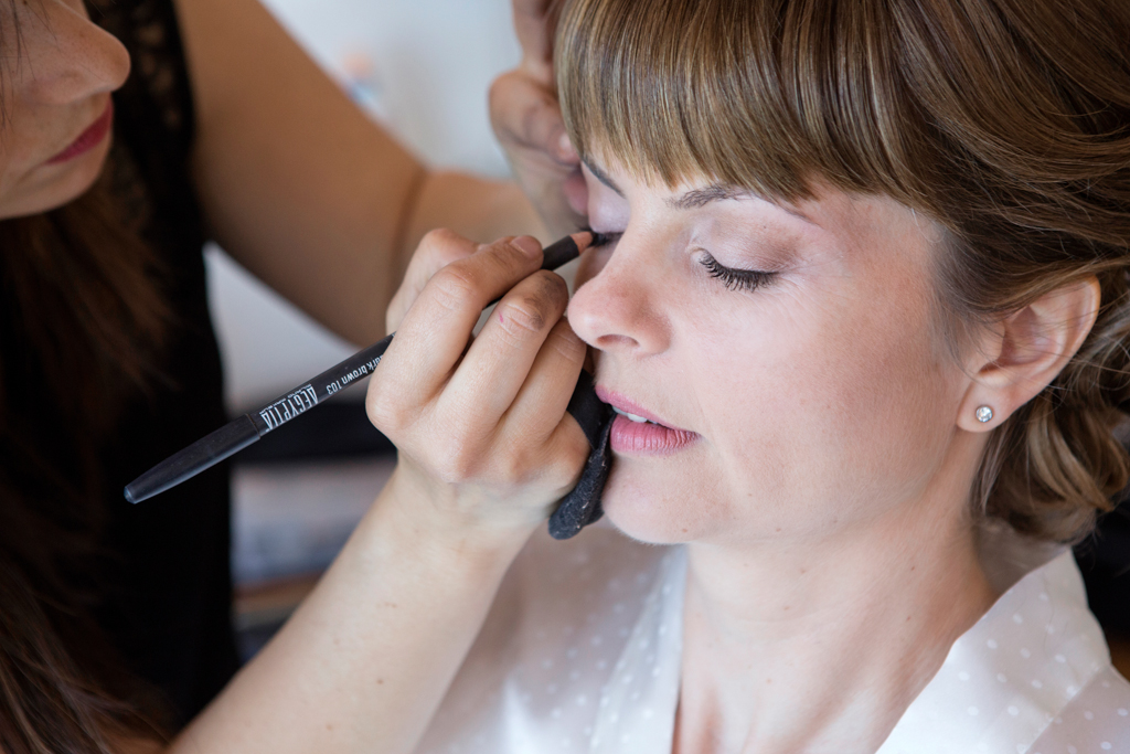 lake_como_wedding_make_up