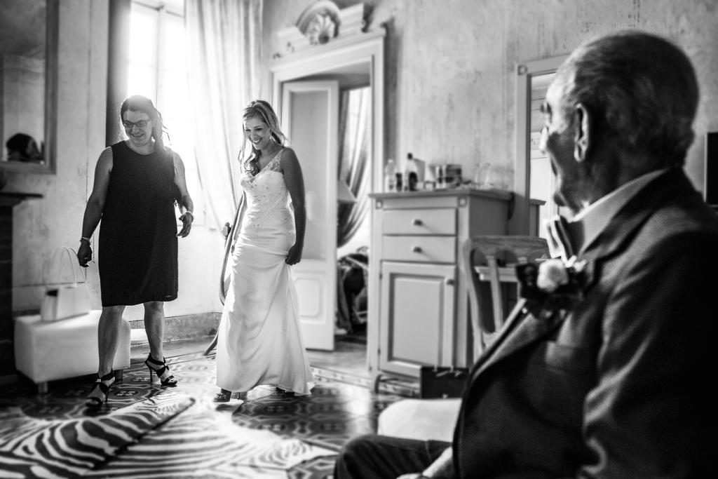 lake_como_wedding_priva