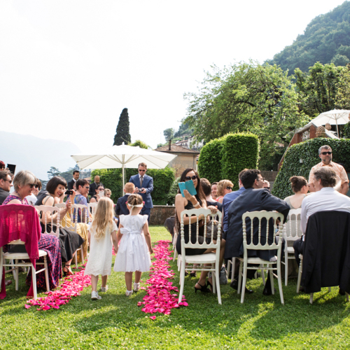 lake_como_wedding_priva