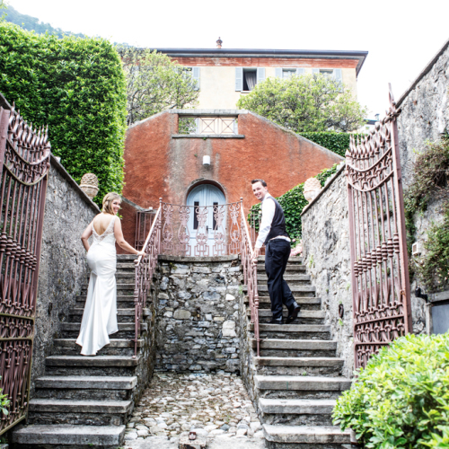 lake_como_wedding_private_villa