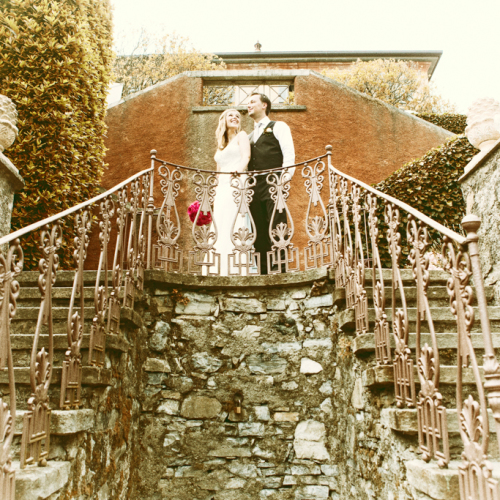 lake-como-wedding-shabby-chic-villa