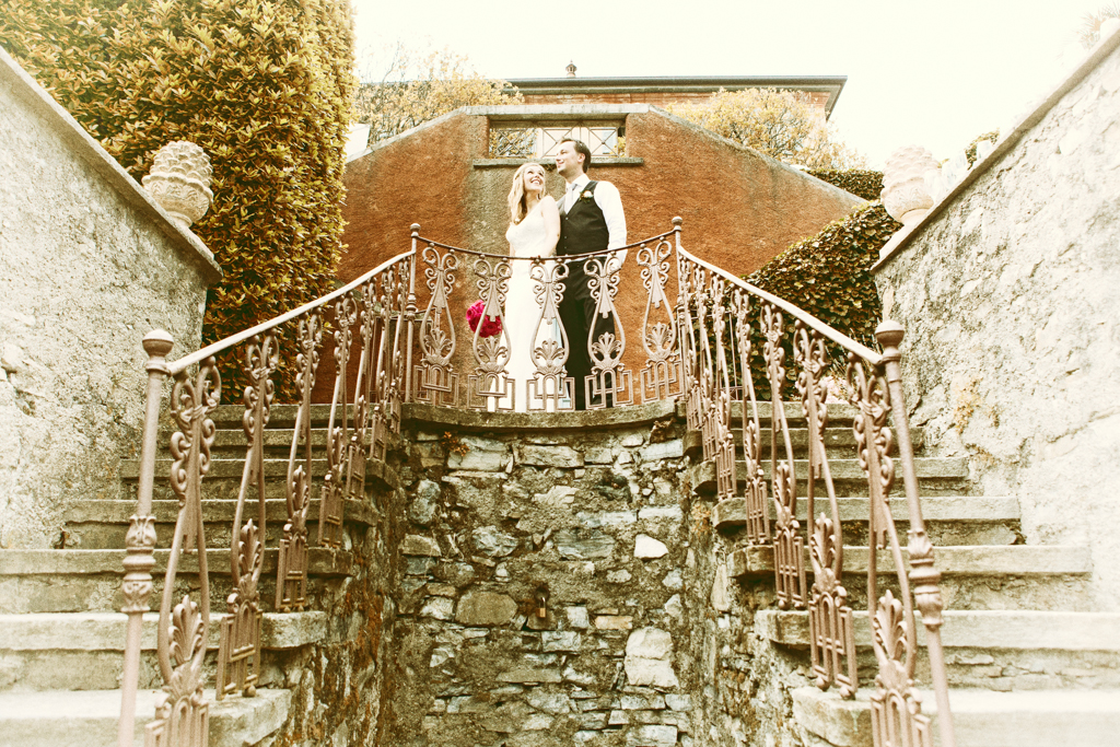 lake-como-wedding-shabby-chic-villa
