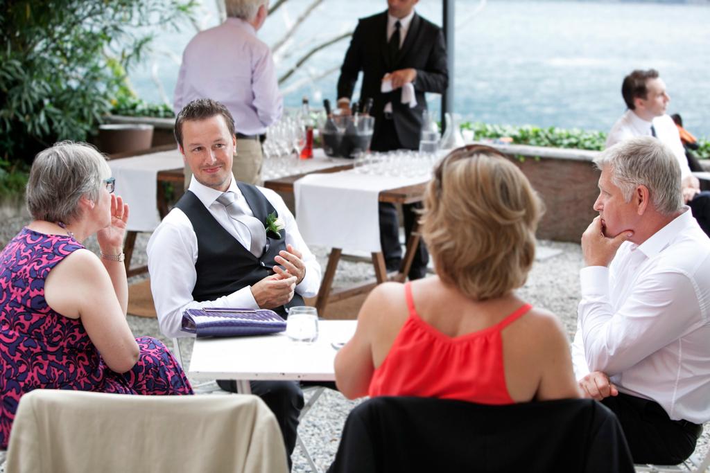 lake_como_wedding_private_villa
