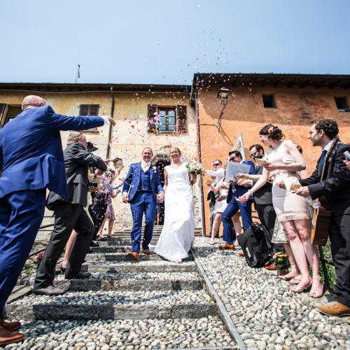 Amy_Russ_Wedding_lake_como_weddings_and_events