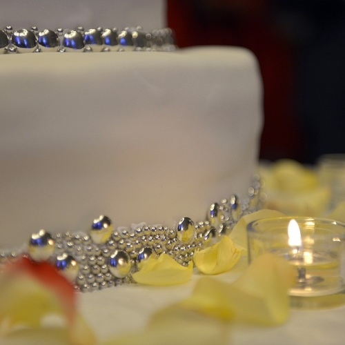 lake-como-wedding-planner