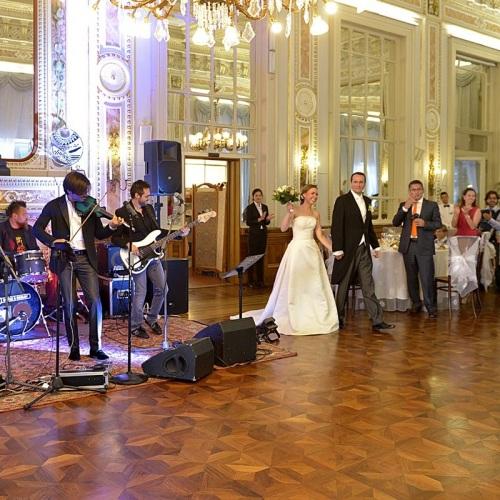 Lake_Como_Wedding_music