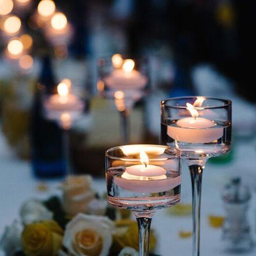 lake_como_weddings_and_events_caroline_and_john46