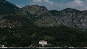 Caroline_and_John_Lake_Como_Wedding_Villa_Carlotta