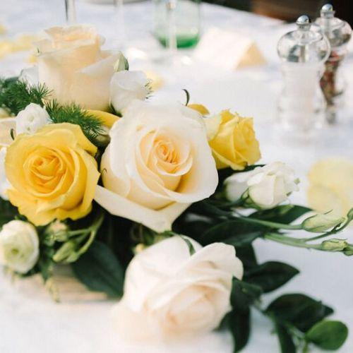 lake_como_weddings_and_events_caroline_and_john_setting