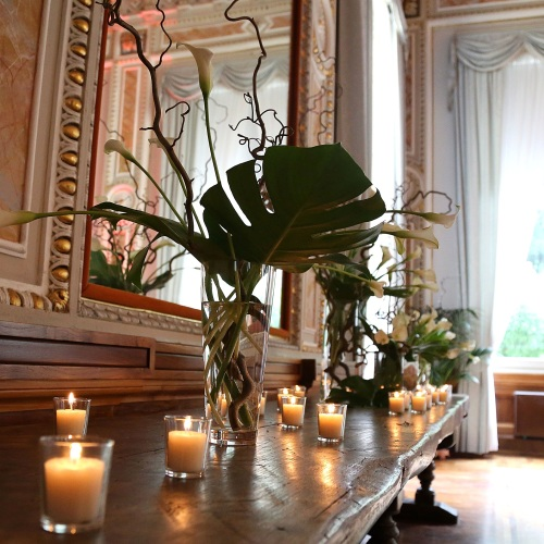 lake_como_wedding_bellagio