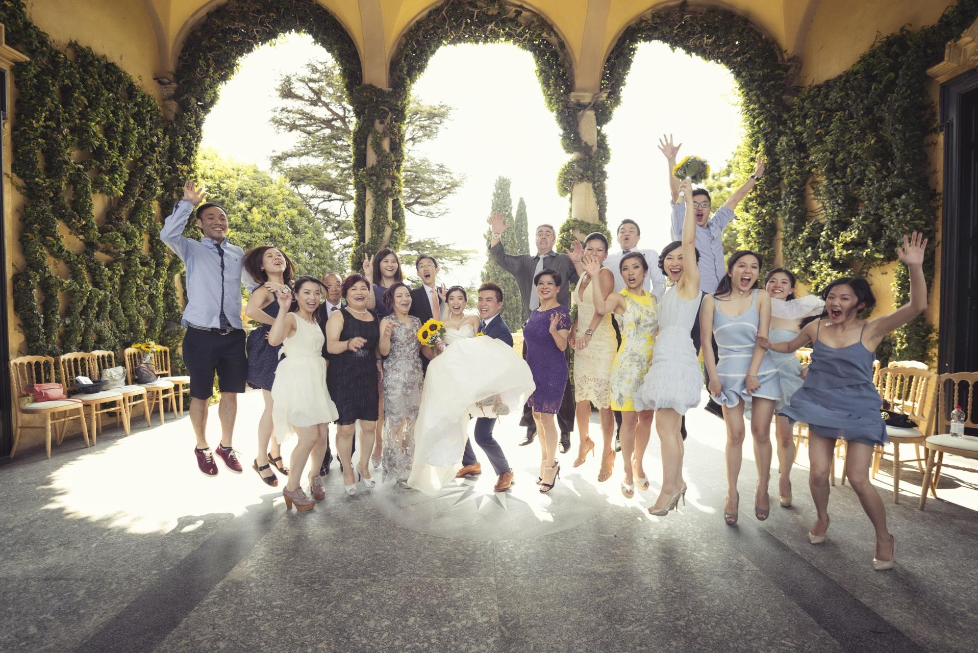 lake_como_wedding_21