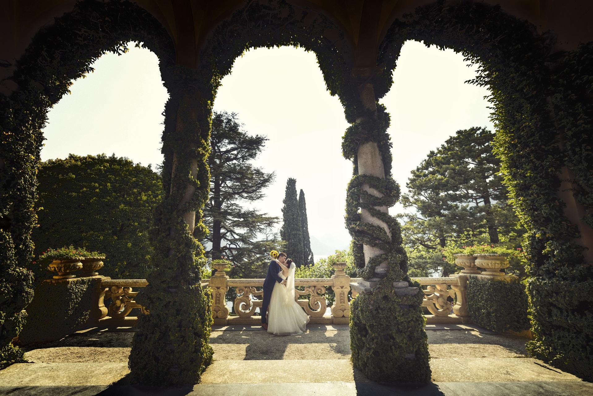 lake_como_wedding_22