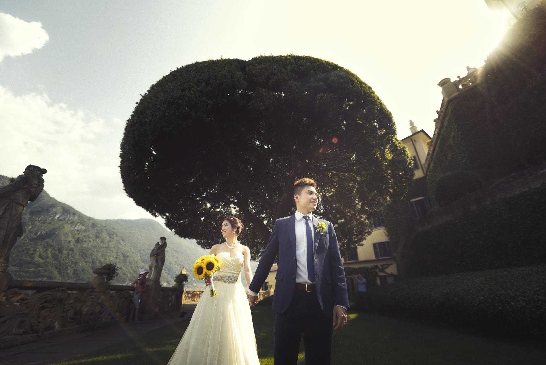 lake_como_wedding_23