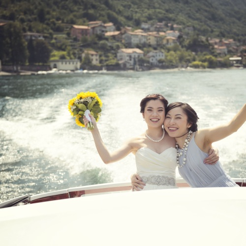 lake_como_wedding_Melanie_and_Edward