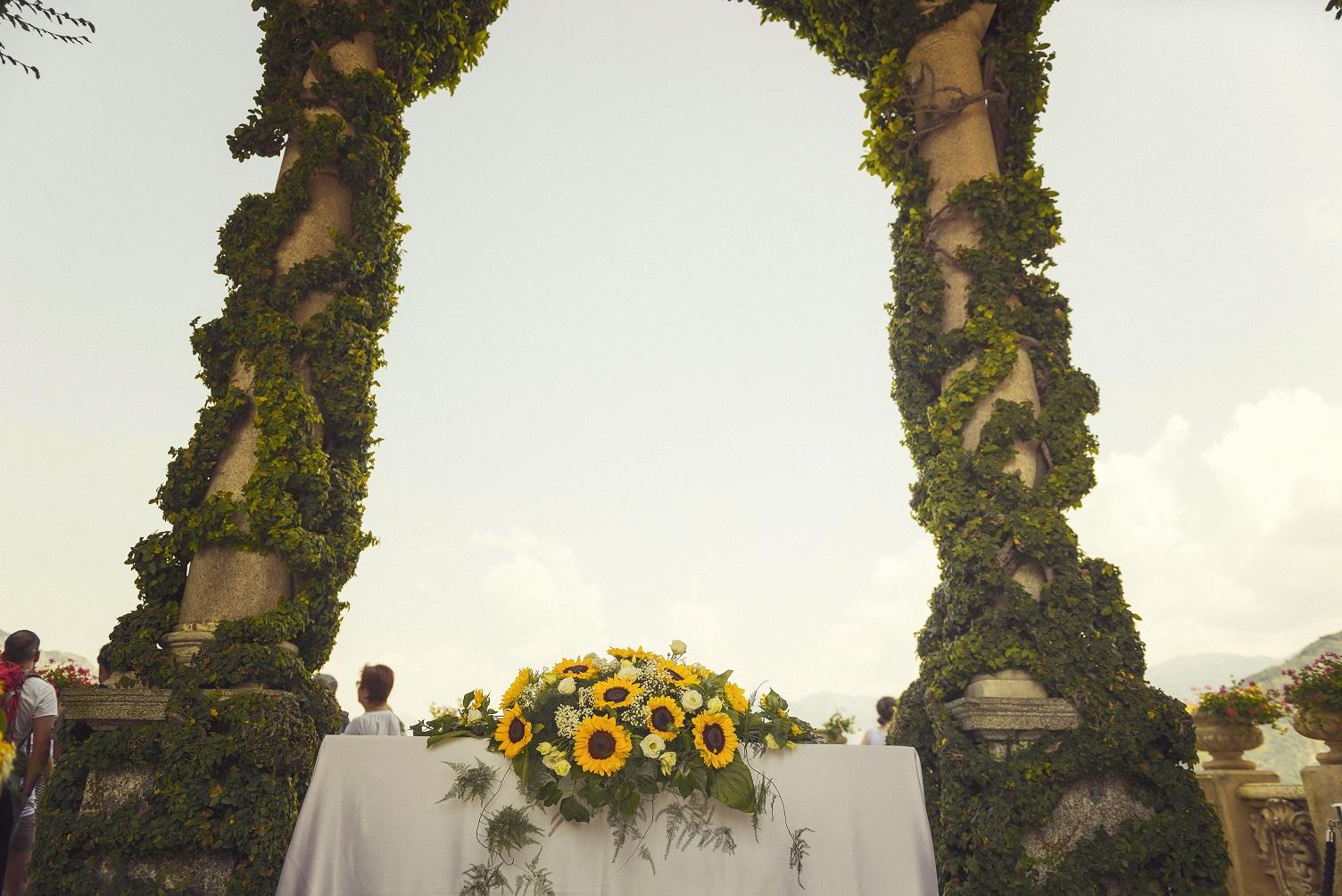 lake_como_wedding_balbianello