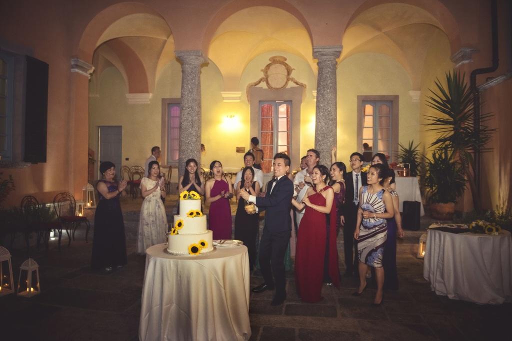 lake_como_wedding_Melanie_and_Edward