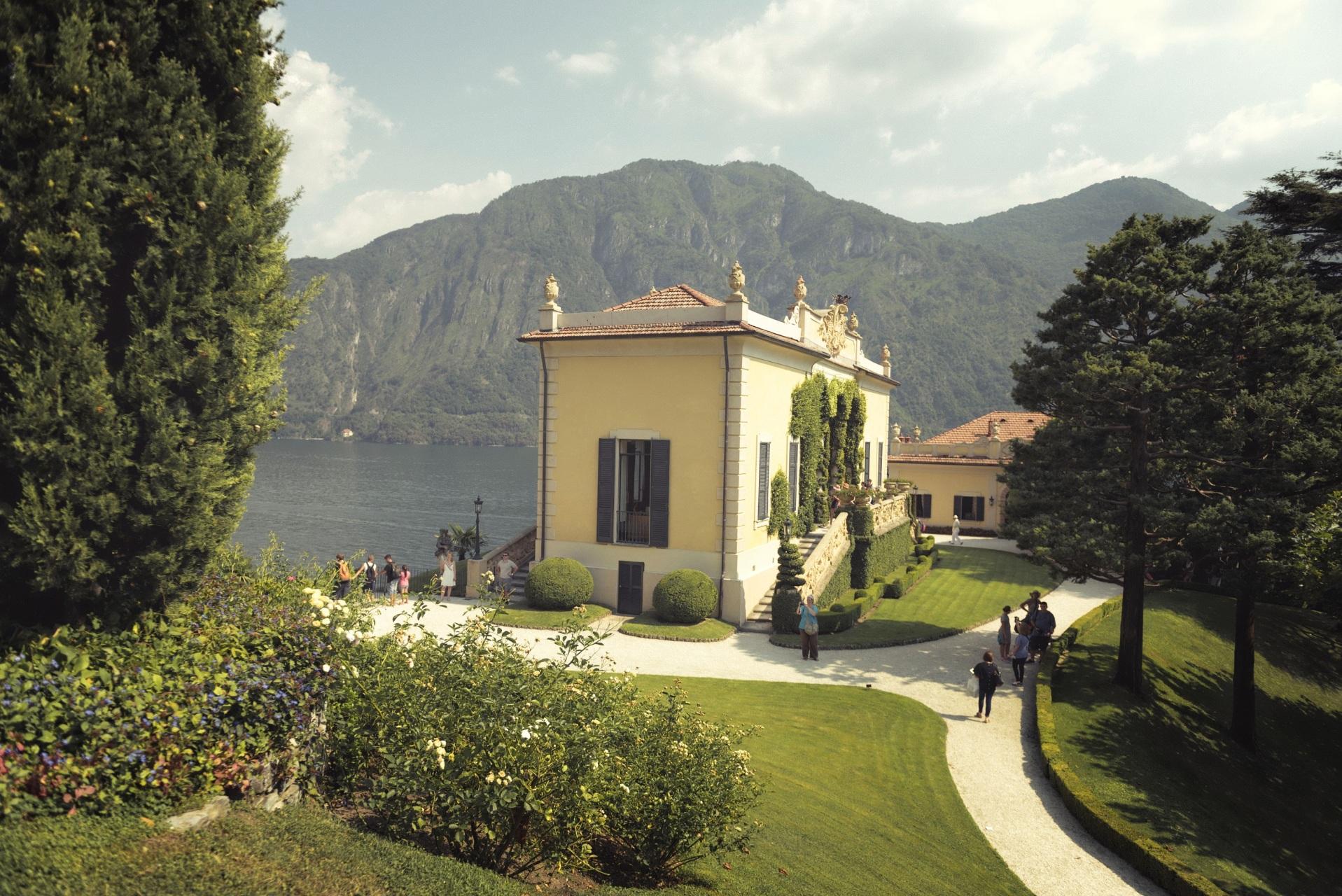 lake_como_wedding_villa_balbianello