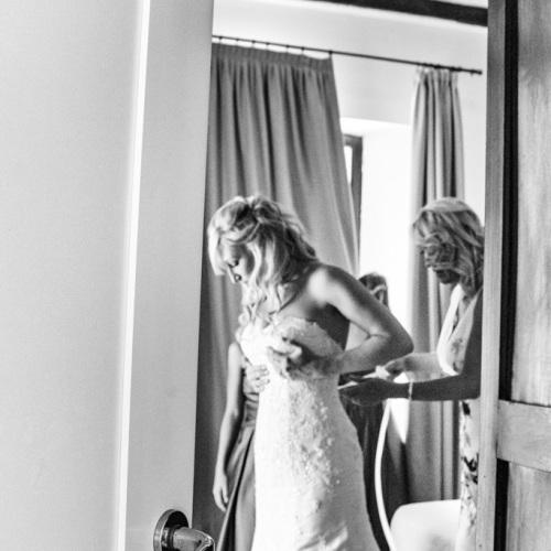 Rebecca&Tom_Wedding_Loryle_Photography_Lake_Como_015[1]