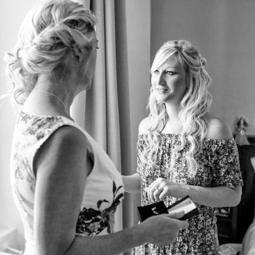 Rebecca&Tom_Wedding_Wedding_Planner_Lake_Como_004[1]