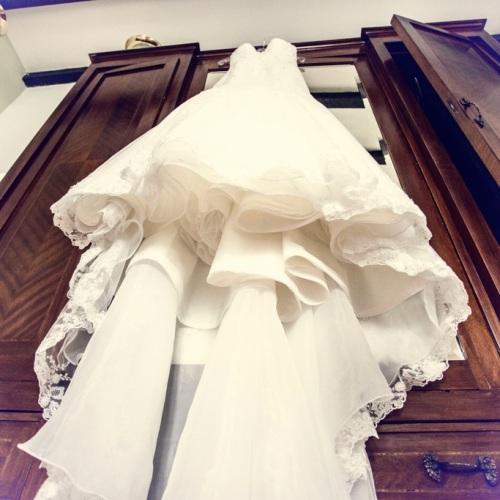 Rebecca&Tom_Wedding_Wedding_Planner_Lake_Como_014[1]