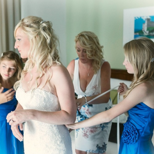 Rebecca&Tom_Wedding_Wedding_Planner_Lake_Como_016[1]