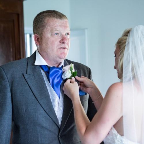 Rebecca&Tom_Wedding_Wedding_Planner_Lake_Como_018[1]