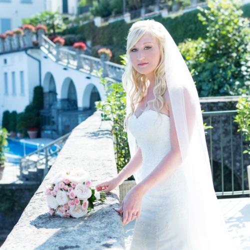 Rebecca&Tom_Wedding_Wedding_Planner_Lake_Como_019[1]