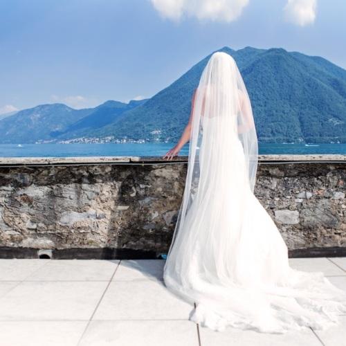 Rebecca&Tom_Wedding_Wedding_Planner_Lake_Como_020[1]