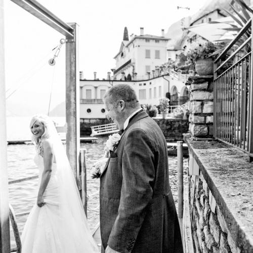 Rebecca&Tom_Wedding_Wedding_Planner_Lake_Como_024[1]