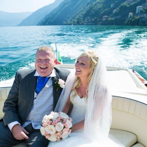 Rebecca&Tom_Wedding_Wedding_Planner_Lake_Como_026[1]