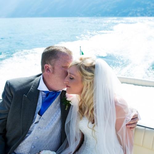Rebecca&Tom_Wedding_Wedding_Planner_Lake_Como_027[1]