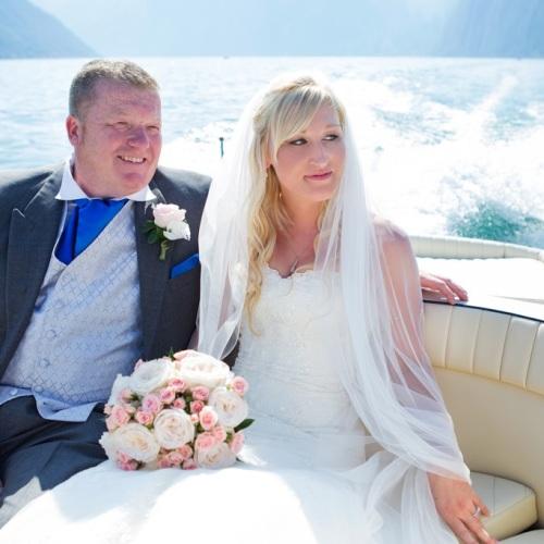 Rebecca&Tom_Wedding_Wedding_Planner_Lake_Como_028[1]